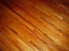 how to use mineral spirits to remove wax on wooden floors
