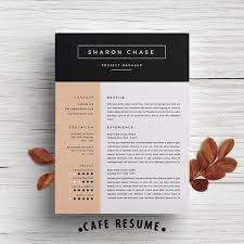 Example Cover Letter And Resume by Best 10 Project Manager Cover Letter Ideas On Pinterest Cover