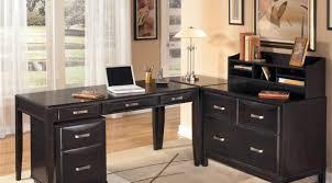 Home Loft Office Home Design On Loft Office Chair 83 Loft Metropolitan Leather