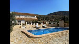 house with separate guest house fortuna 7 bedrooms villa with pool u0026 two separate guest