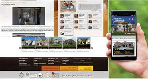 james craig builders u0027 web developer new home construction