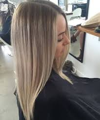 creating roots on blonde hair rooty ice beige blonde окрашивание волос pinterest beige