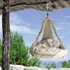 Hanging Chairs Outdoor Hanging Outdoor Chairs Hd Images Tjihome