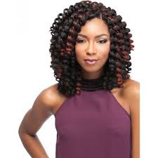 single braids hairstyles to bring your dream hairstyle into your life