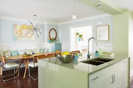 sarah richardson kitchen designs watch clips and full episodes of from hgtv keen kitchens