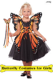 butterfly costume monarch butterfly costume ideas monarch butterfly garden
