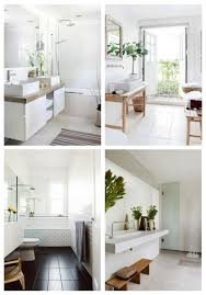scandinavian bathroom design 66 serene scandinavian bathroom designs comfydwelling com