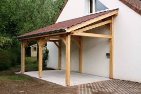 carport plans free free outdoor plans diy shed wooden