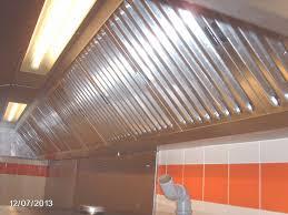 degraissage de hotte de cuisine professionnelle nettoyage degraissage hotte cuisine professionnelle 60 02 75 95