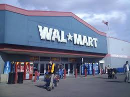 walmart jobs application online