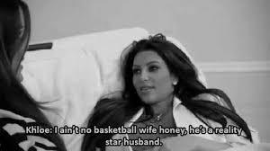 Khloe Kardashian Memes - khloe kardashian odom s 10 best lines on kardashians e news
