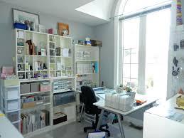 office design home office craft room design ideas office craft