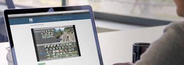 imovie app tutorial 2014 tutor for imovie 11 mac ipad and iphone tutorials