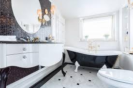 20 stunning art deco style bathroom design ideas art deco