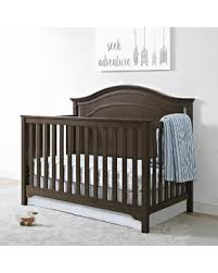 4 1 Convertible Crib Get This Amazing Shopping Deal On Avenue Greene Eddie Bauer