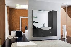 Contemporary Bathroom Decor Ideas Simple Bathroom Decorating Ideas Midcityeast