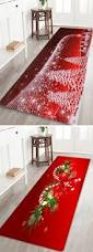 How To Decorate Mirror At Home Best 25 Christmas Bathroom Decor Ideas On Pinterest Christmas