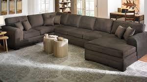livingroom sectional sectional sofas for cheap 200 furniture 300 thedailygraff