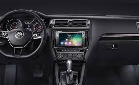 eonon ga7153 volkswagen android 6 0 car gps volkswagen android