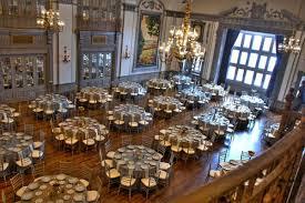 cleveland wedding venues tudor style wedding venues search elizabethan dinner