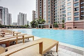 singapore apartments great world serviced apartments singapore 2018 reviews hotel