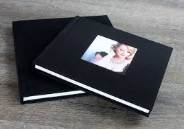 paper photo albums finao playbook