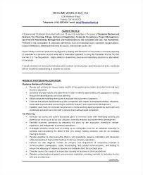 accountant resume samples u2013 jalcine me
