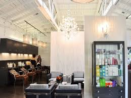 famous hairdressers in los angeles best hair salons in los angeles cbs los angeles