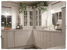 Bilder F Esszimmer Shabby Landhaus Vorher Nachher Küche Esszimmer