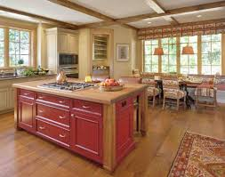maple kitchen ideas kitchen small kitchen designs with islands beautiful center