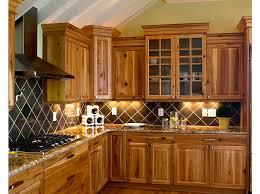 Sky Kitchen Cabinets 100 Sky Kitchen Cabinets 30 Colorful Kitchen Design Ideas
