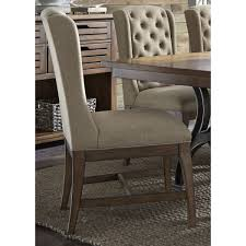 furnitures parsons chairs cream leather dining chairs gray upholstered dining chairs upholstered parsons dining chairs parsons chairs