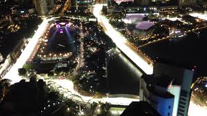 singapore formula 1 f1 view from 1 altitude rooftop bar singapore