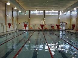 lap swimming pools design delightful outdoor ideas