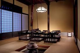 hinokizaka japanese restaurant the ritz carlton tokyo