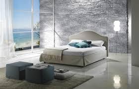 wandgestaltung schlafzimmer ideen schlafzimmer ideen wandgestaltung mxpweb