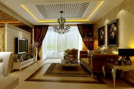 Interior Design Living Rooms latest interior designs for home