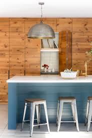 1238 best kitchens images on pinterest kitchen kitchen designs