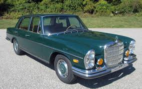 jeep dark blue 1972 mercedes benz 280se connors motorcar company