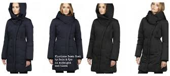 best winter coats ever designed in canada for canadian winters