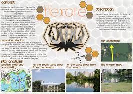 Interior Design Degrees by Interior Design Taylor U0027s University