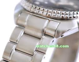 solid stainless steel bracelet images Watches88 seiko 22mm solid stainless steel bracelet for srp773 jpg
