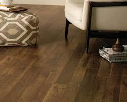 flooring dreaded laminate flooring reviews image design hardwood