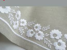 Best  Tablecloth Sizes Ideas Only On Pinterest Banquet - Table cloth design