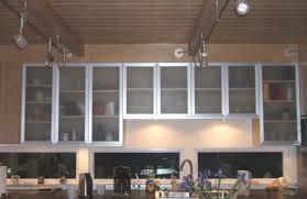 cabinet appealing metal wall cabinets garage praiseworthy
