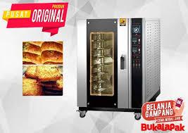membuat pizza gang jual mesin oven roti convection qh 8q lemari kukus gas pemanggang