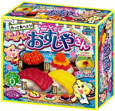 where to buy japanese candy kits 52 best popin cookin must haves images on japanese