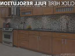 kitchen best cheap kitchen cabinet pulls on a budget simple and