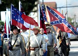 Different Confederate Flags City Of Newton Will Hear Discussion Of Confederate Flag Ban From