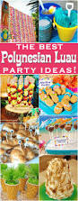 best 25 luau party ideas on pinterest hawaii party food